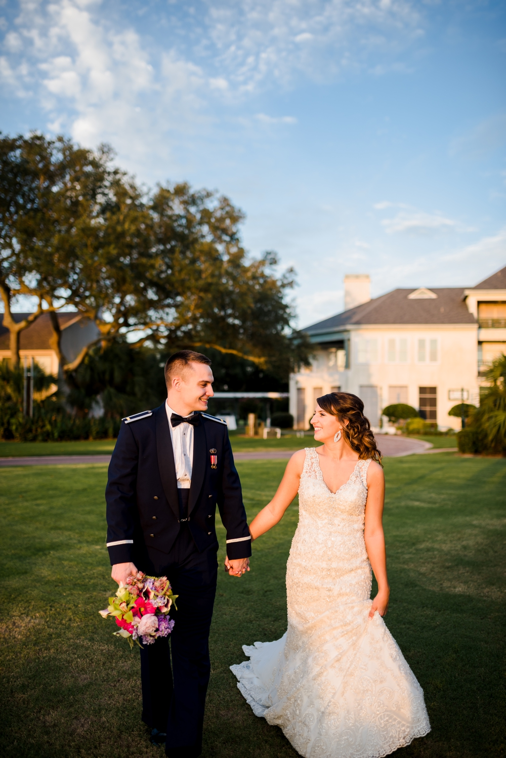 wallin-florida-wedding-photographer-kiersten-grant-163.jpg