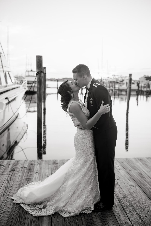 wallin-florida-wedding-photographer-kiersten-grant-171.jpg