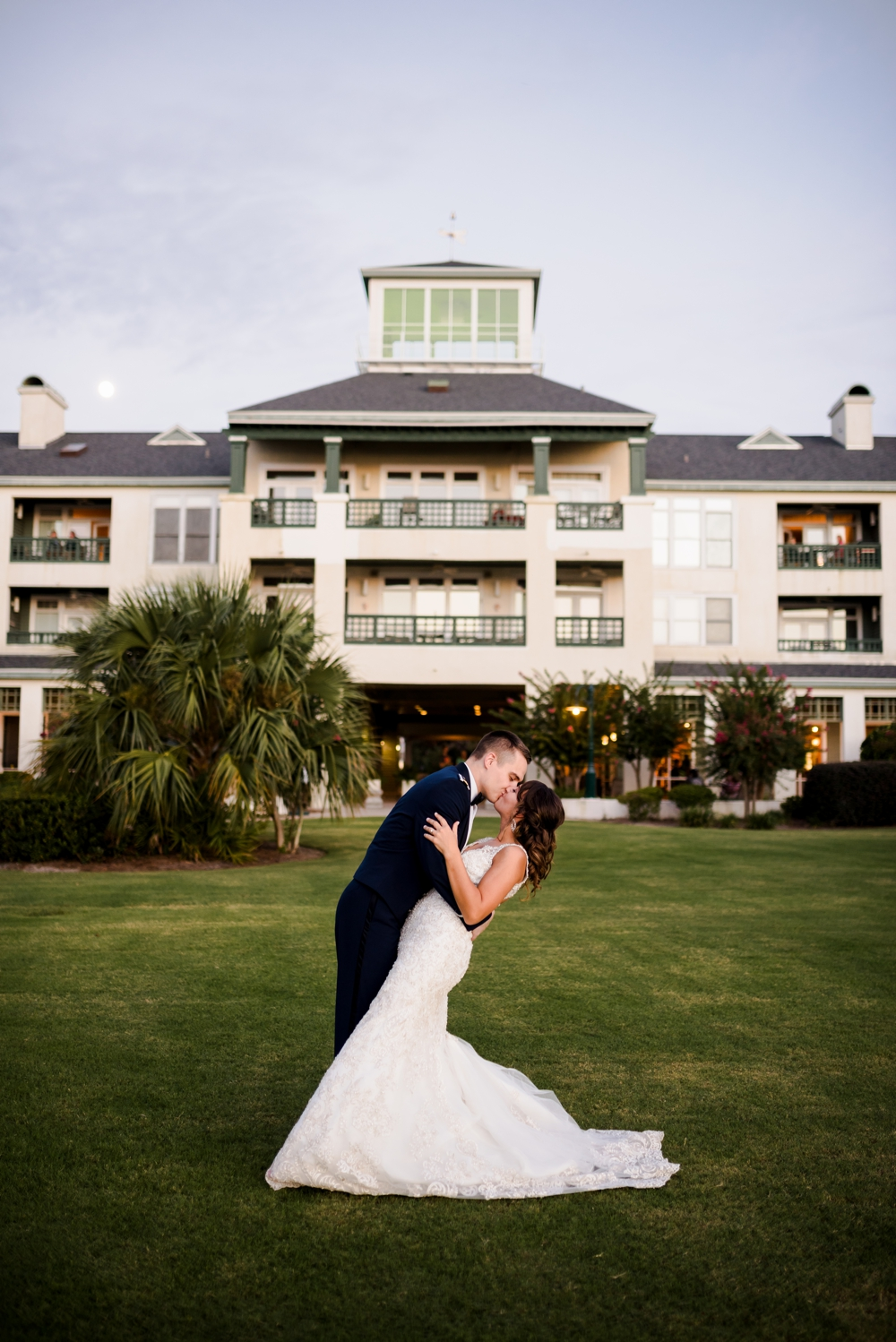 wallin-florida-wedding-photographer-kiersten-grant-172.jpg