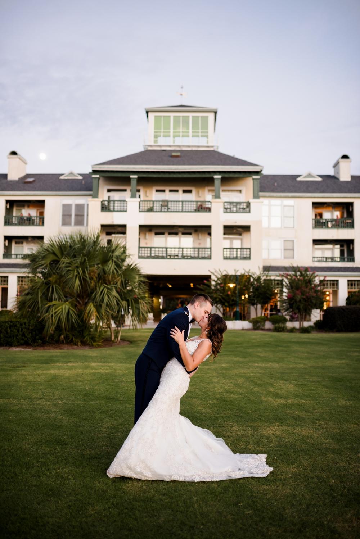 wallin-florida-wedding-photographer-kiersten-grant-172.jpg