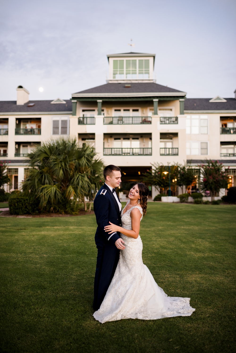 wallin-florida-wedding-photographer-kiersten-grant-173.jpg