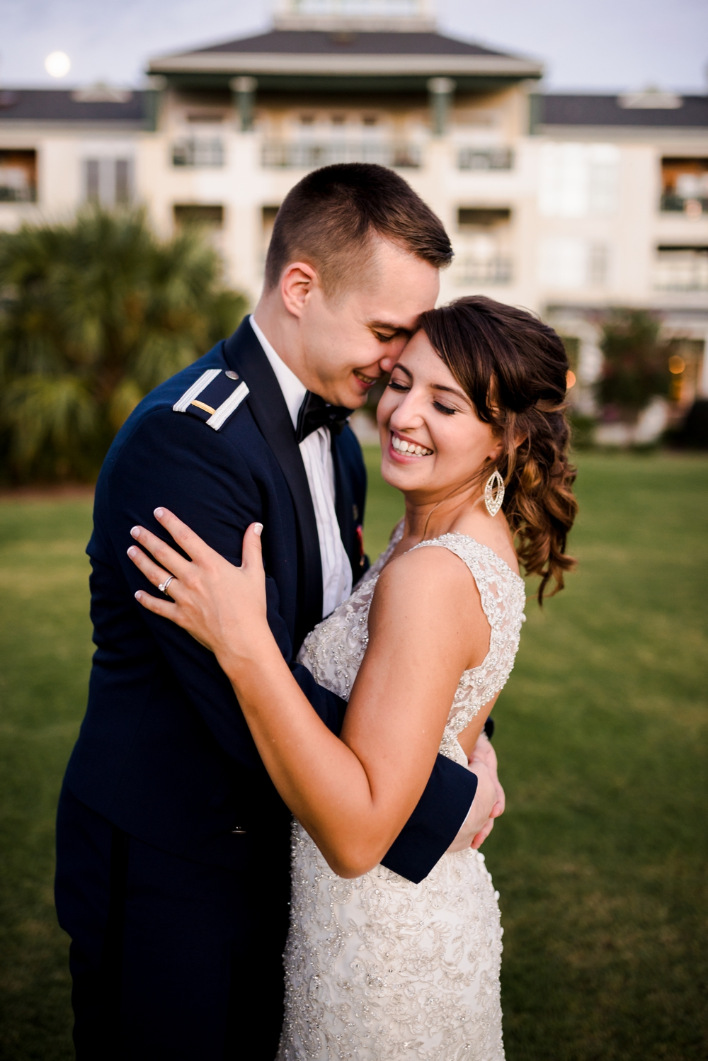wallin-florida-wedding-photographer-kiersten-grant-175.jpg