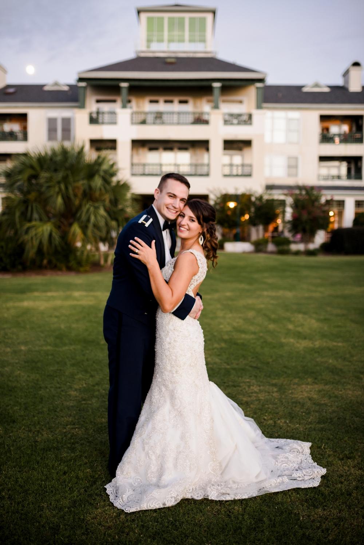 wallin-florida-wedding-photographer-kiersten-grant-174.jpg
