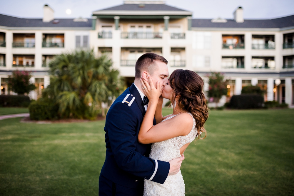 wallin-florida-wedding-photographer-kiersten-grant-177.jpg