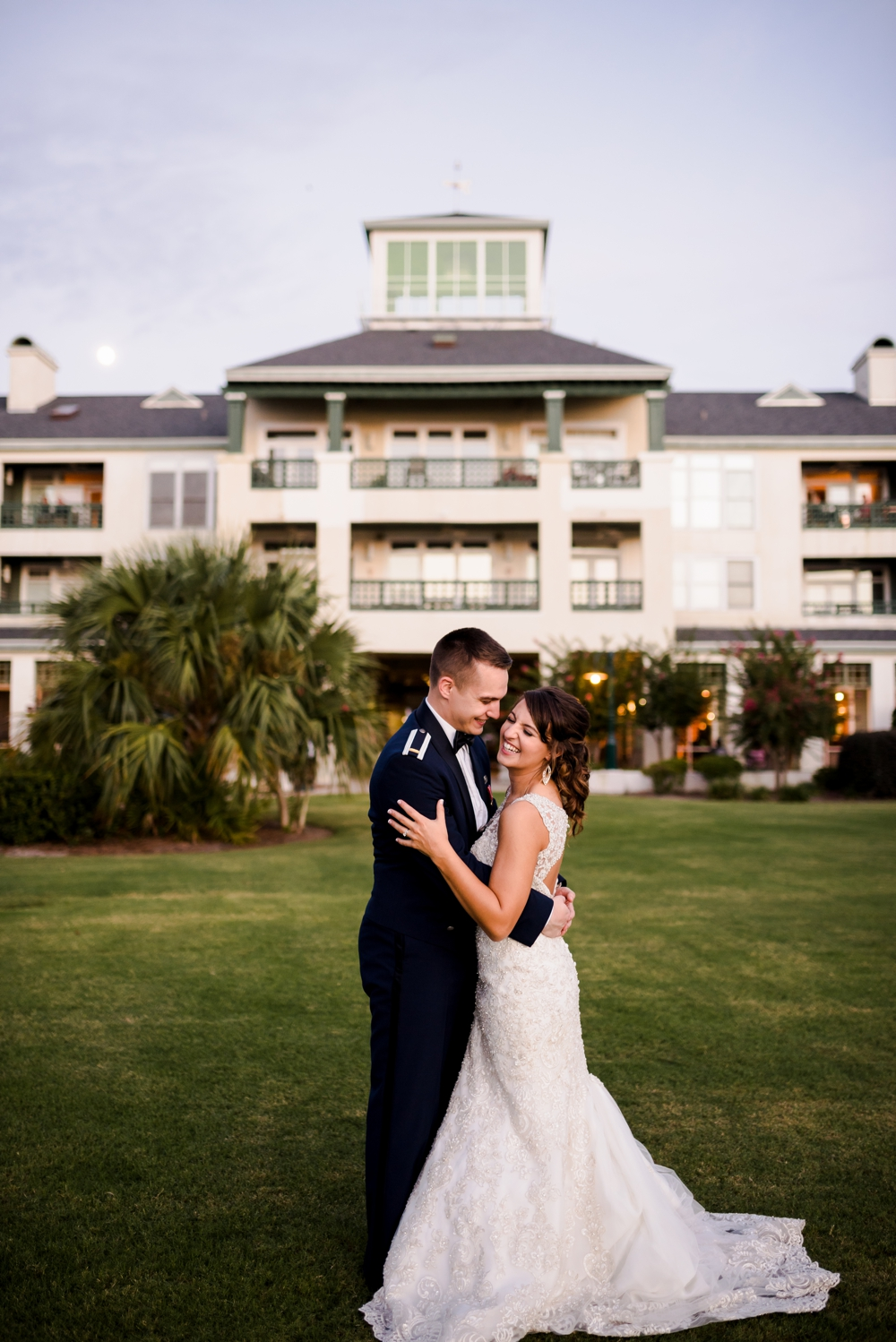 wallin-florida-wedding-photographer-kiersten-grant-176.jpg