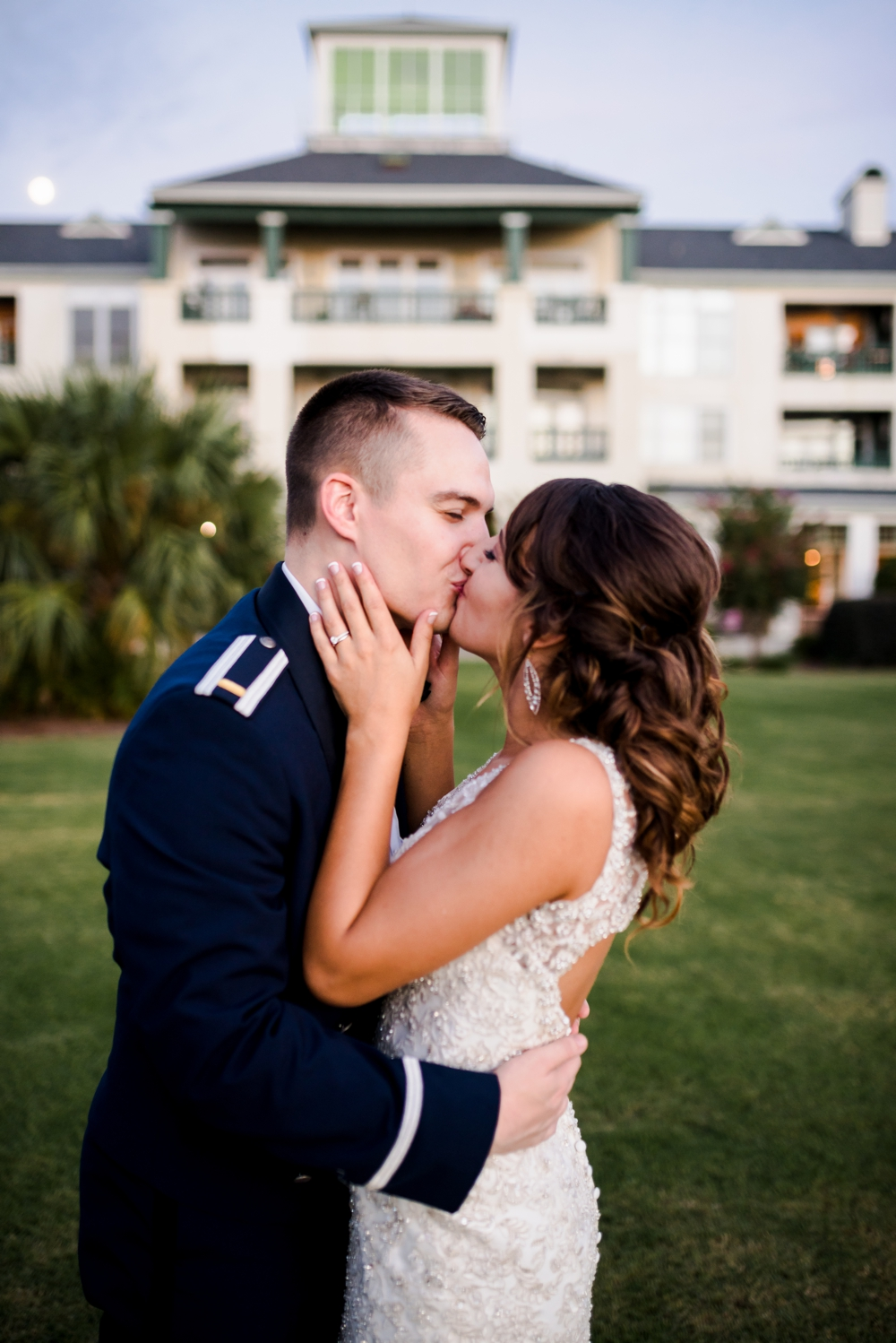 wallin-florida-wedding-photographer-kiersten-grant-180.jpg