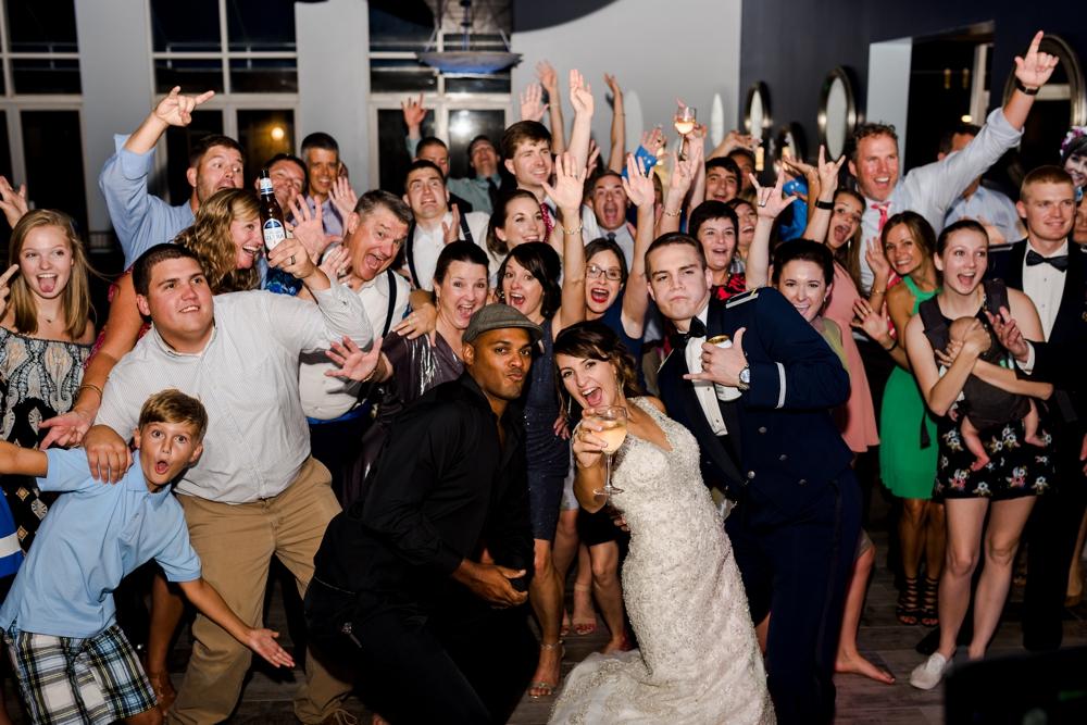 wallin-florida-wedding-photographer-kiersten-grant-182.jpg