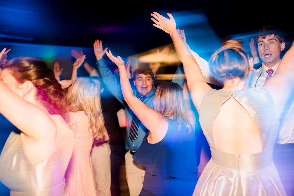 wallin-florida-wedding-photographer-kiersten-grant-188.jpg