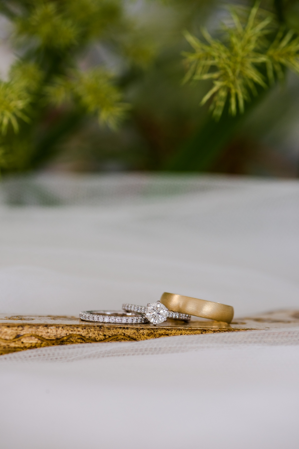 florida-wedding-photographer-kiersten-grant-6.jpg