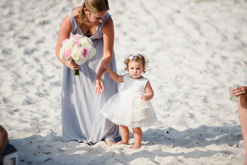 florida-wedding-photographer-kiersten-grant-52.jpg