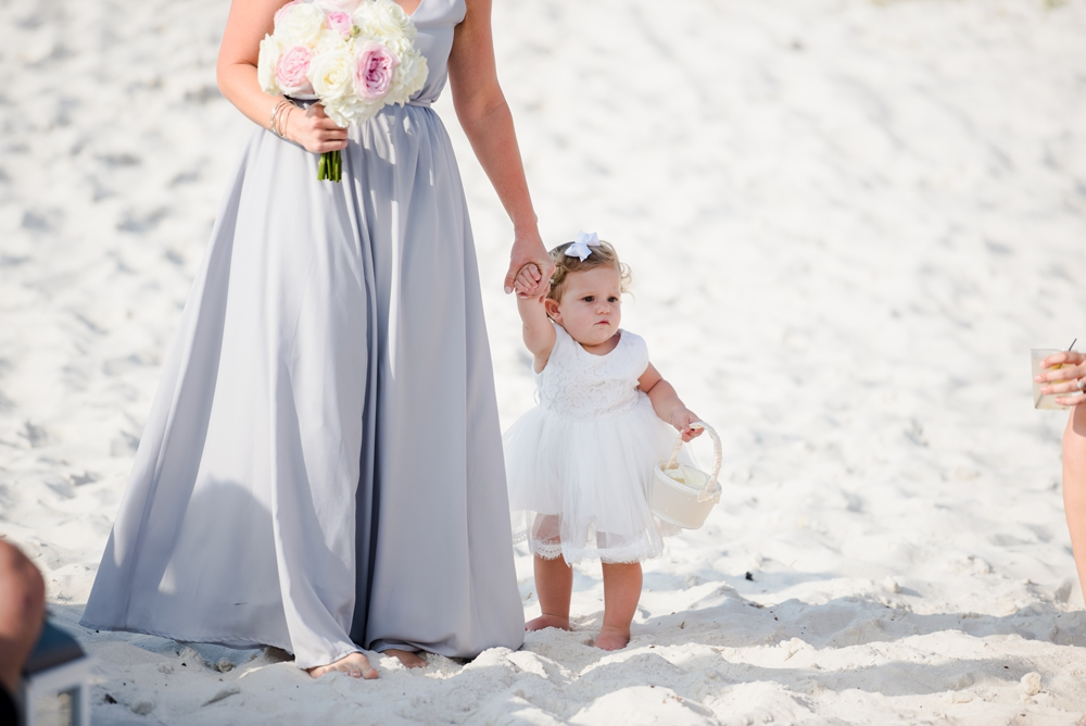 florida-wedding-photographer-kiersten-grant-53.jpg