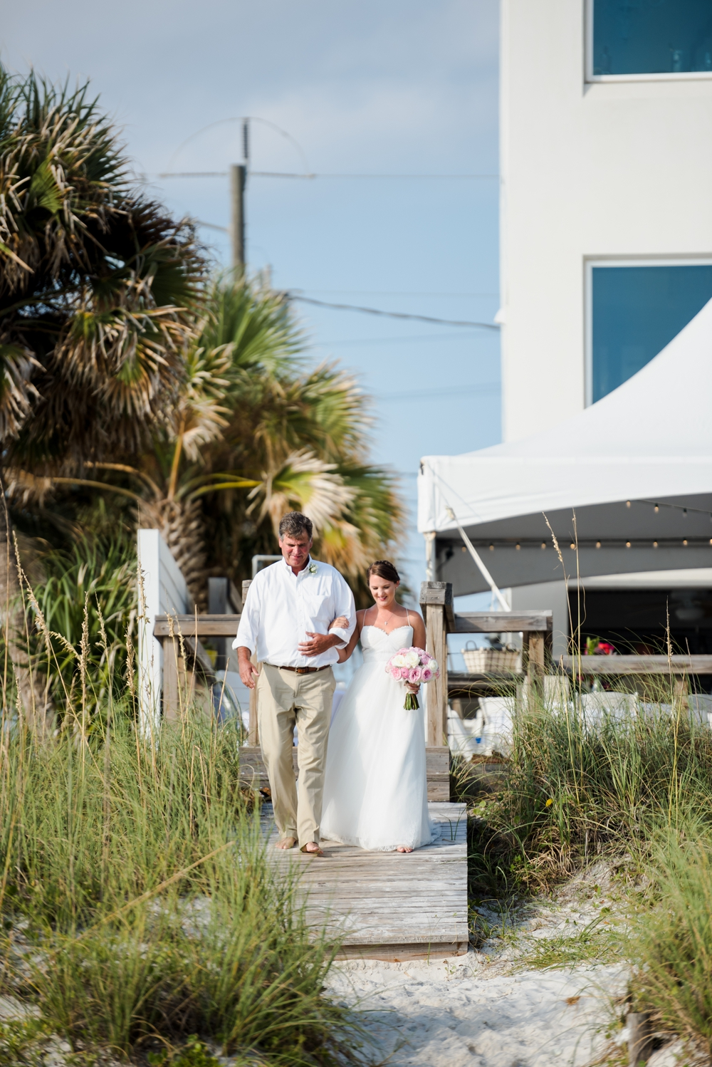 florida-wedding-photographer-kiersten-grant-56.jpg