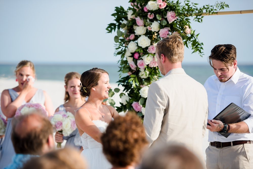 florida-wedding-photographer-kiersten-grant-65.jpg