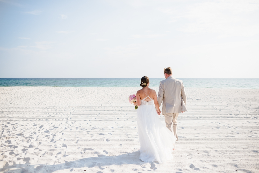 florida-wedding-photographer-kiersten-grant-81.jpg