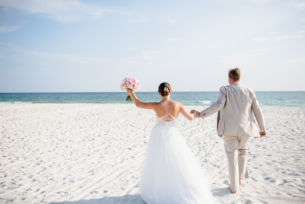 florida-wedding-photographer-kiersten-grant-82.jpg