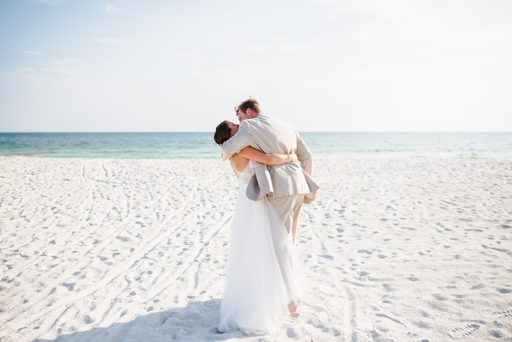 florida-wedding-photographer-kiersten-grant-83.jpg