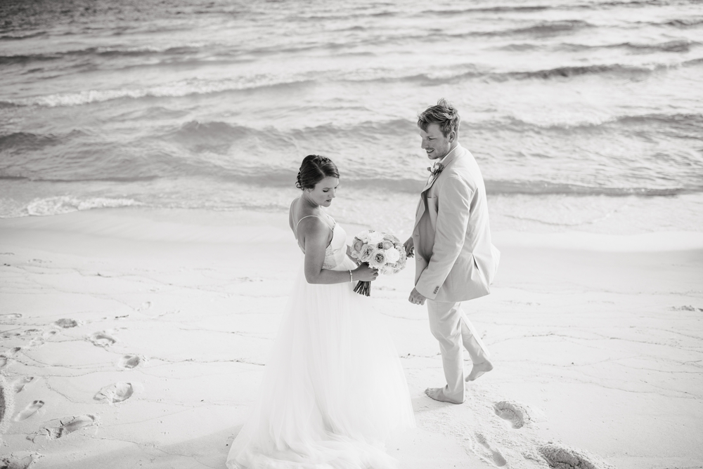 florida-wedding-photographer-kiersten-grant-85.jpg
