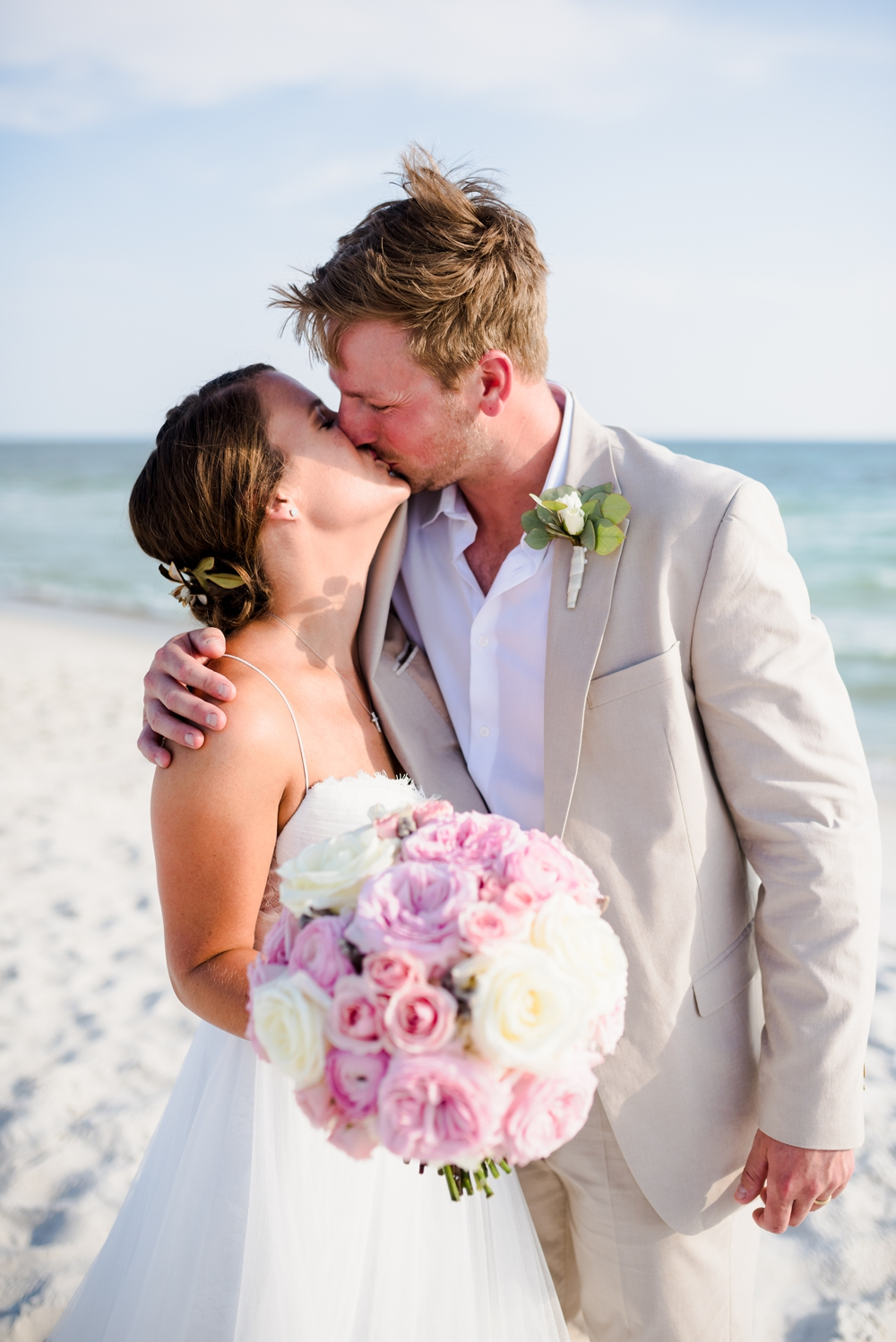 florida-wedding-photographer-kiersten-grant-84.jpg