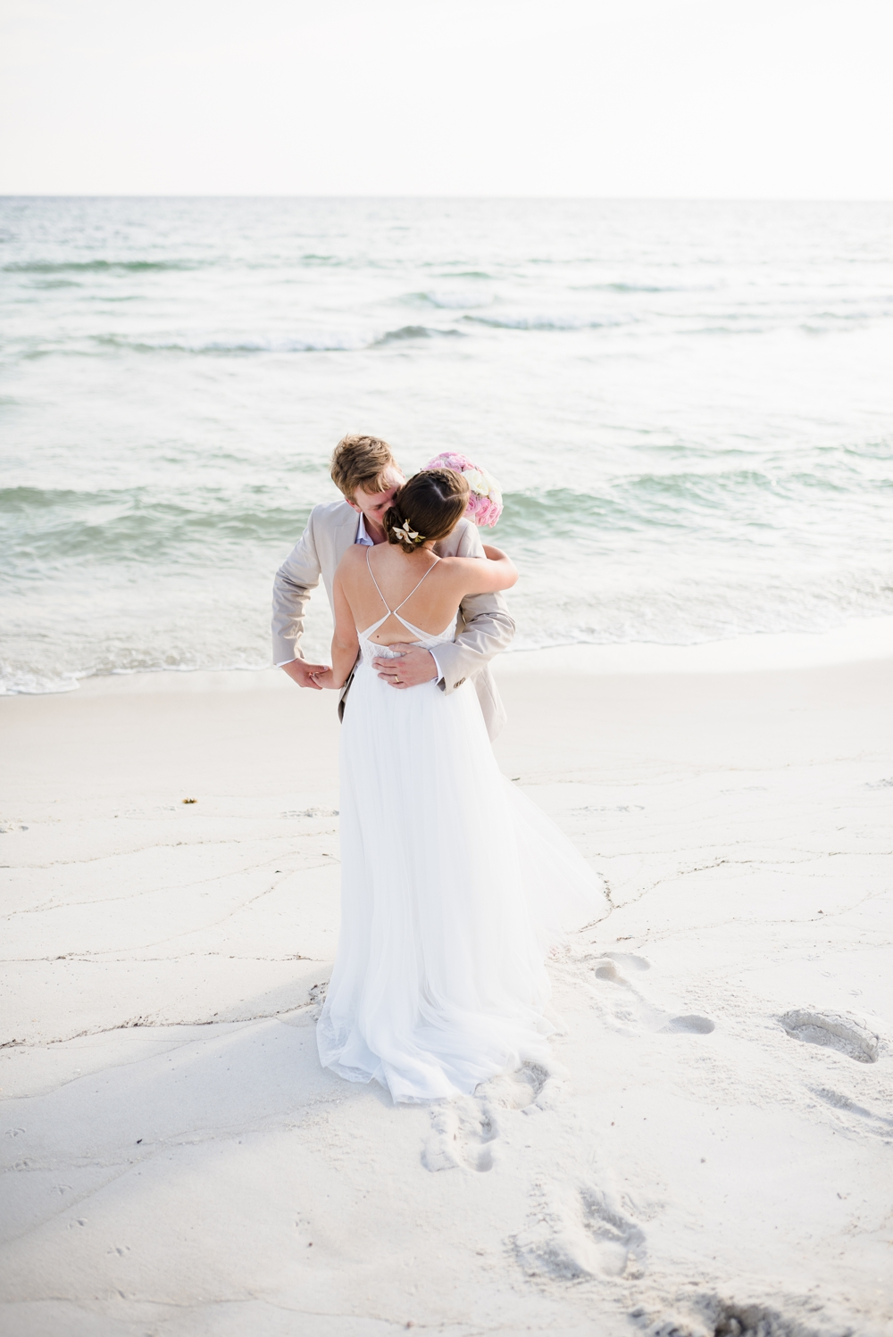 florida-wedding-photographer-kiersten-grant-86.jpg