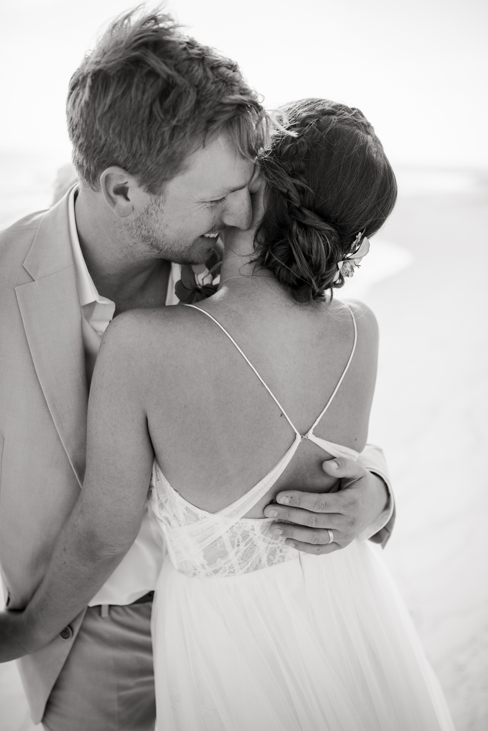 florida-wedding-photographer-kiersten-grant-87.jpg