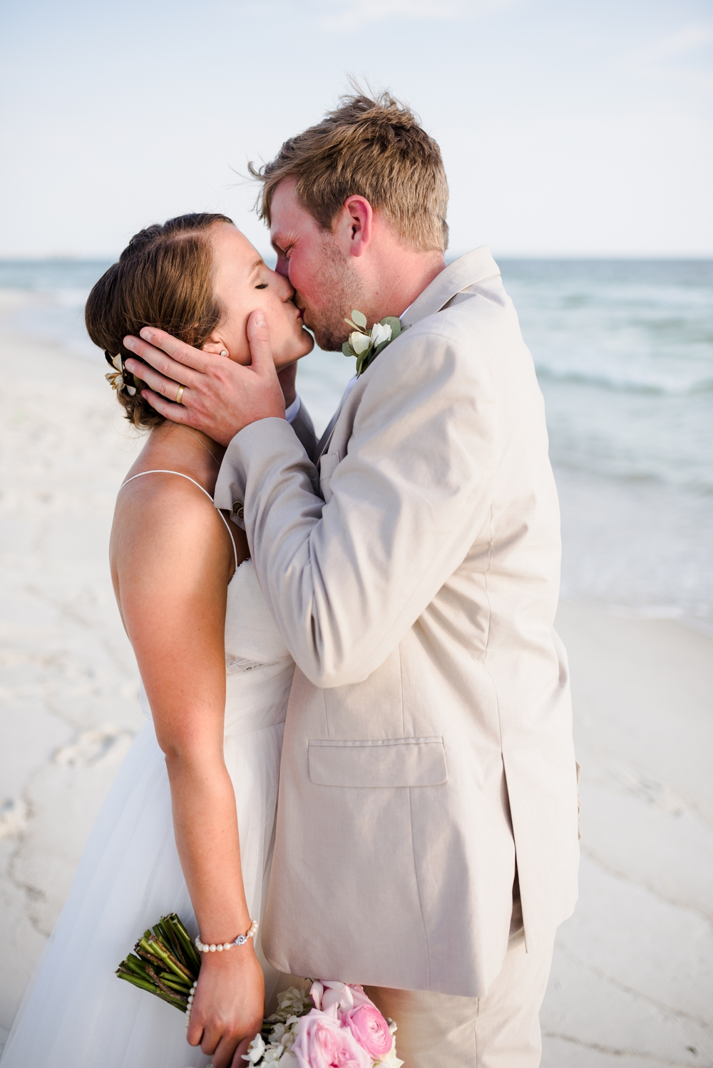 florida-wedding-photographer-kiersten-grant-90.jpg