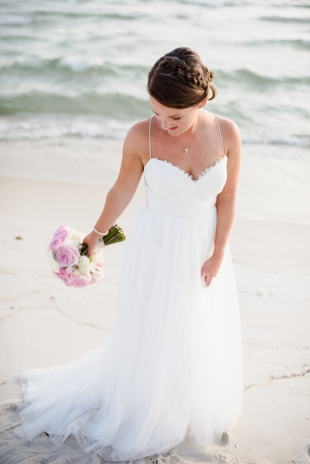 florida-wedding-photographer-kiersten-grant-91.jpg