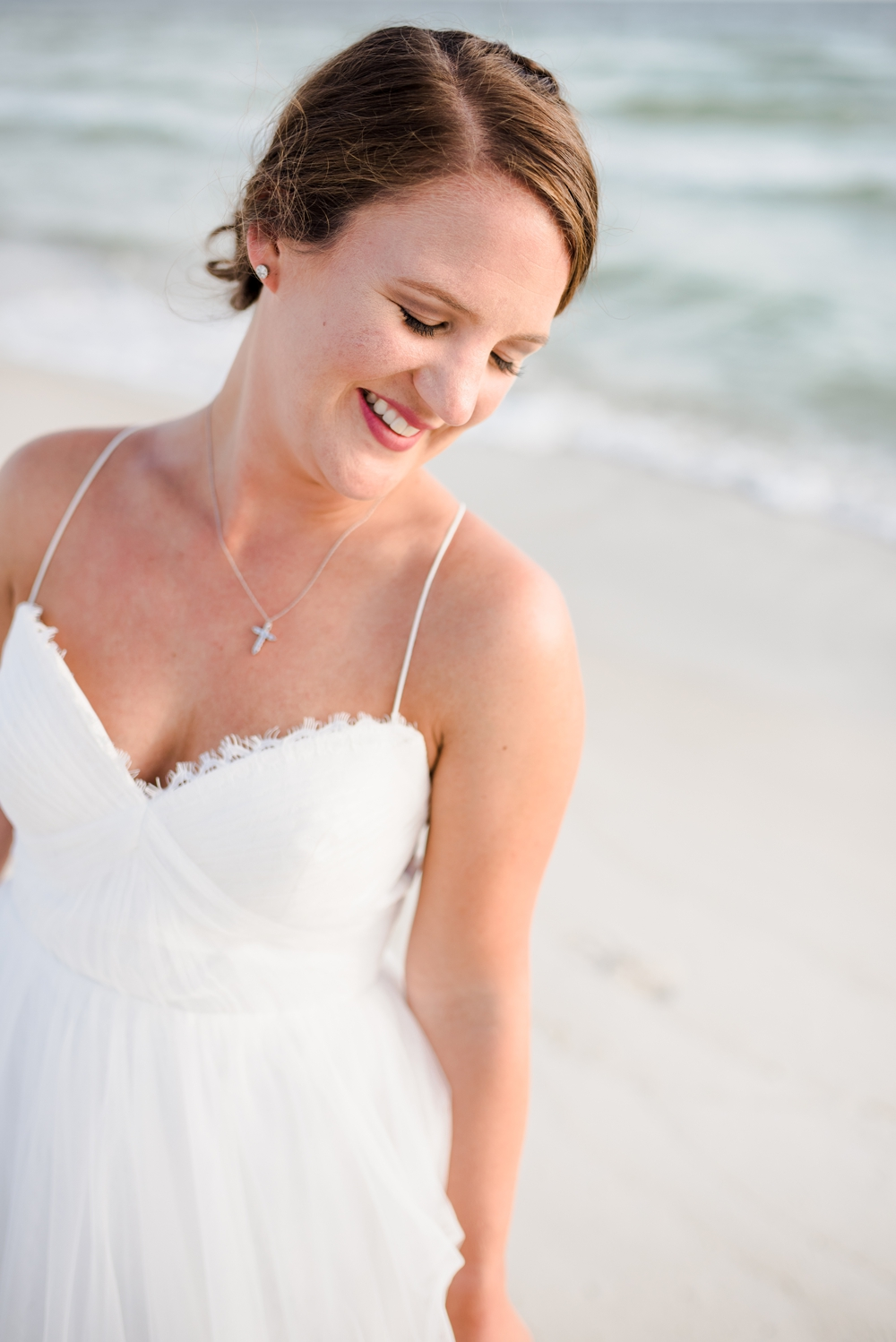 florida-wedding-photographer-kiersten-grant-92.jpg