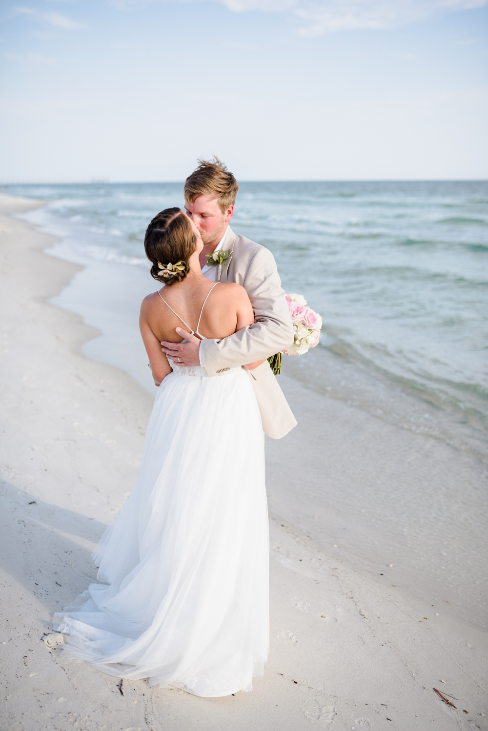 florida-wedding-photographer-kiersten-grant-93.jpg