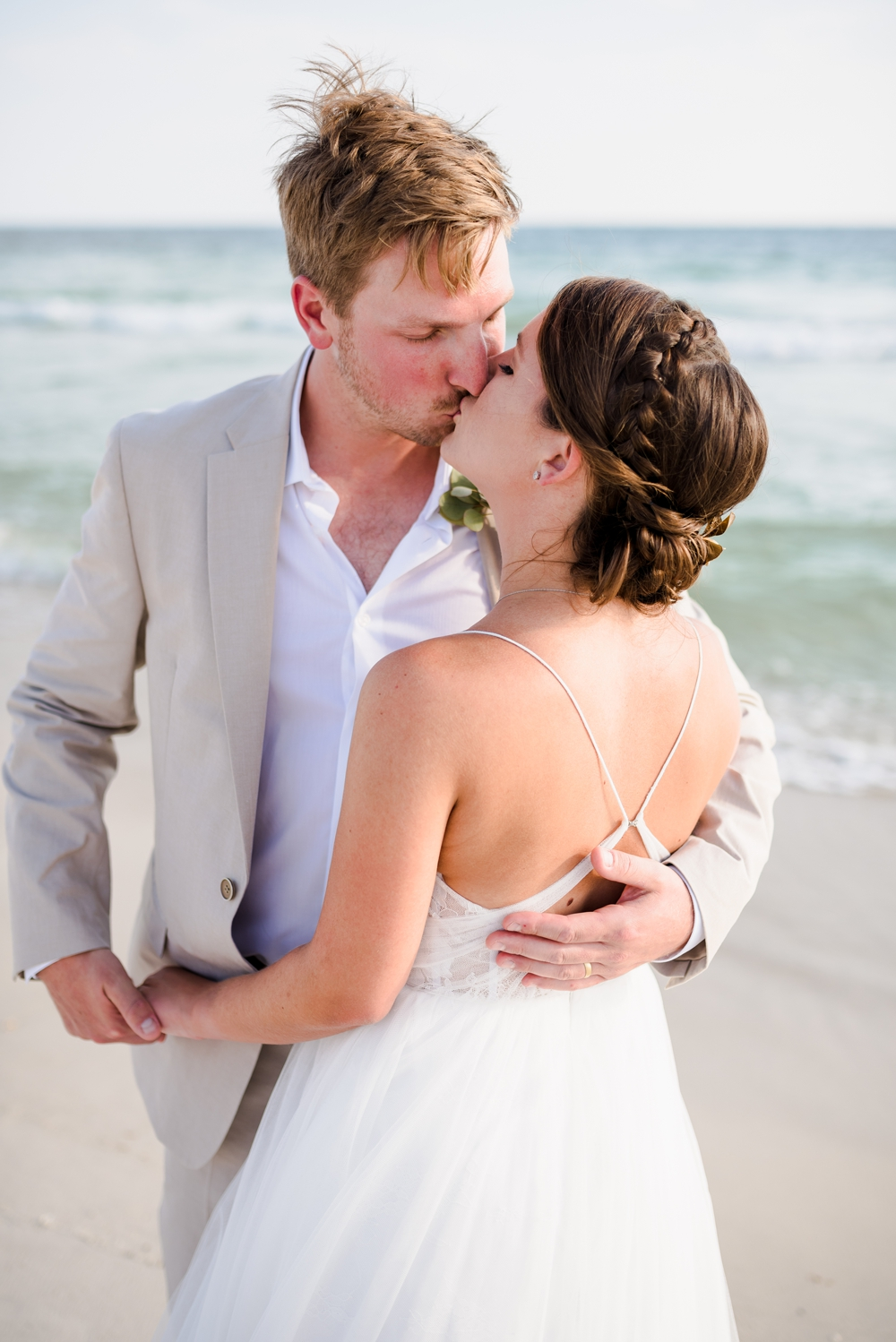 florida-wedding-photographer-kiersten-grant-94.jpg