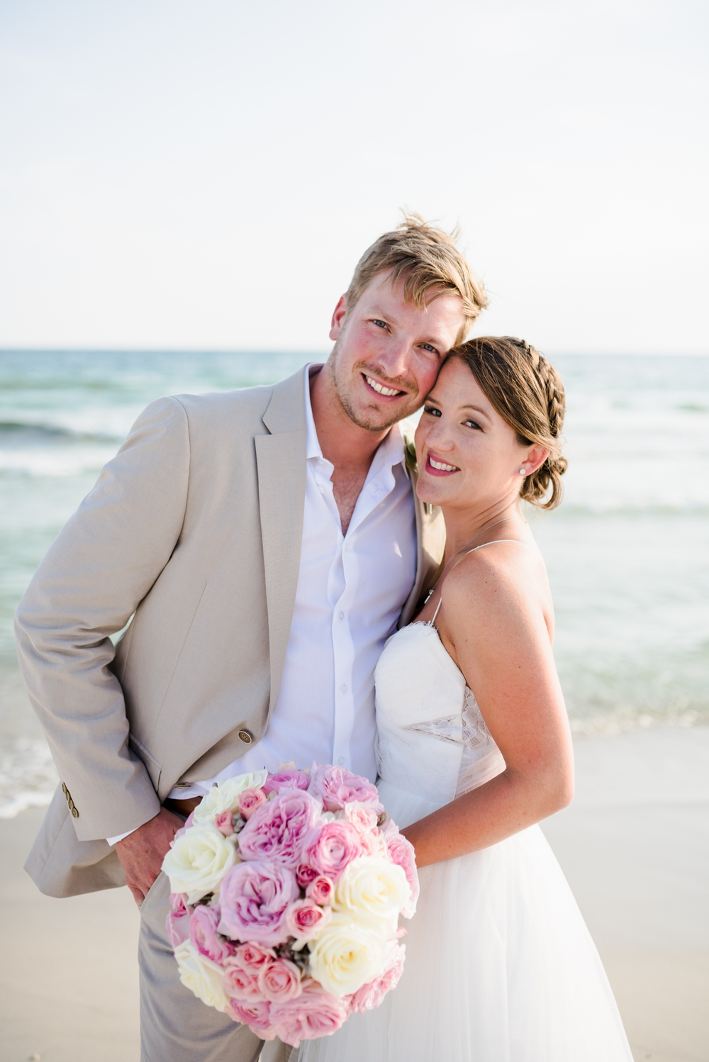 florida-wedding-photographer-kiersten-grant-96.jpg