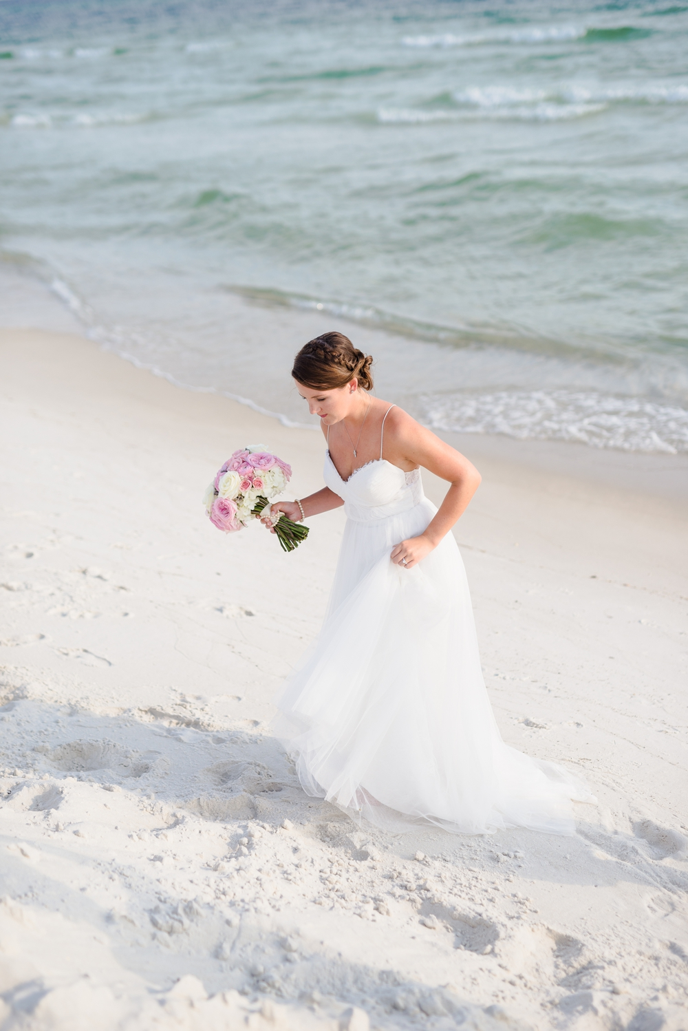 florida-wedding-photographer-kiersten-grant-99.jpg
