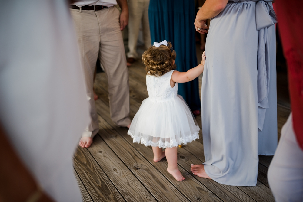 florida-wedding-photographer-kiersten-grant-104.jpg