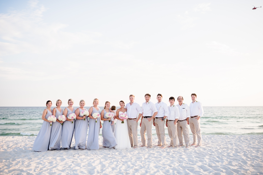 florida-wedding-photographer-kiersten-grant-111.jpg