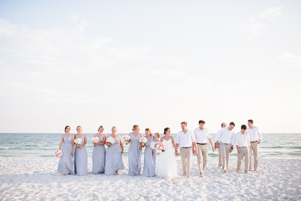florida-wedding-photographer-kiersten-grant-112.jpg
