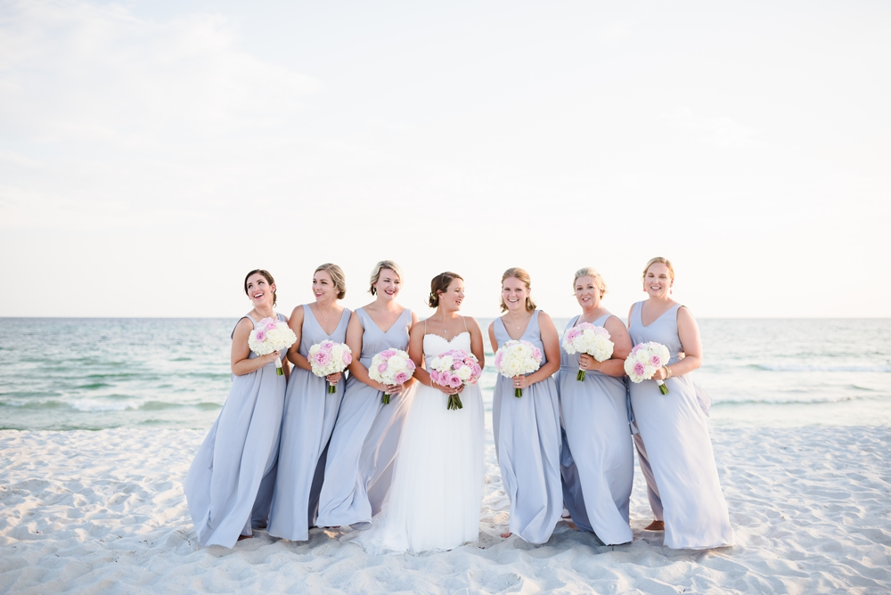 florida-wedding-photographer-kiersten-grant-115.jpg