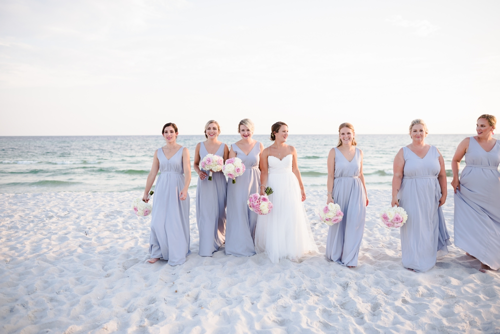 florida-wedding-photographer-kiersten-grant-117.jpg