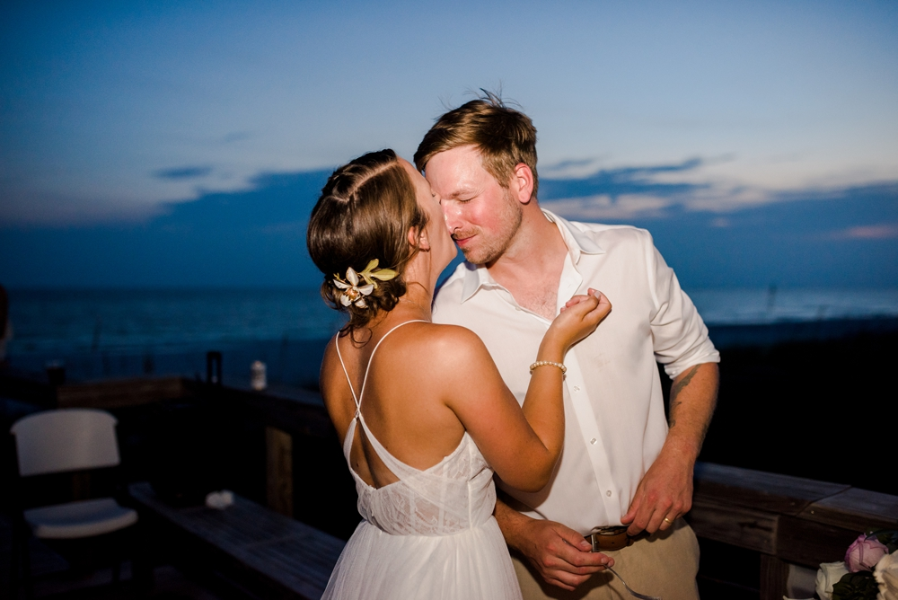 florida-wedding-photographer-kiersten-grant-126.jpg