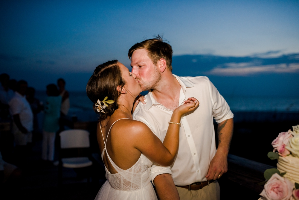 florida-wedding-photographer-kiersten-grant-128.jpg