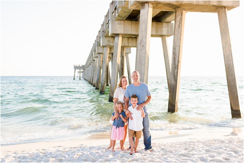 florida-family-photographer-kiersten-grant-1.jpg
