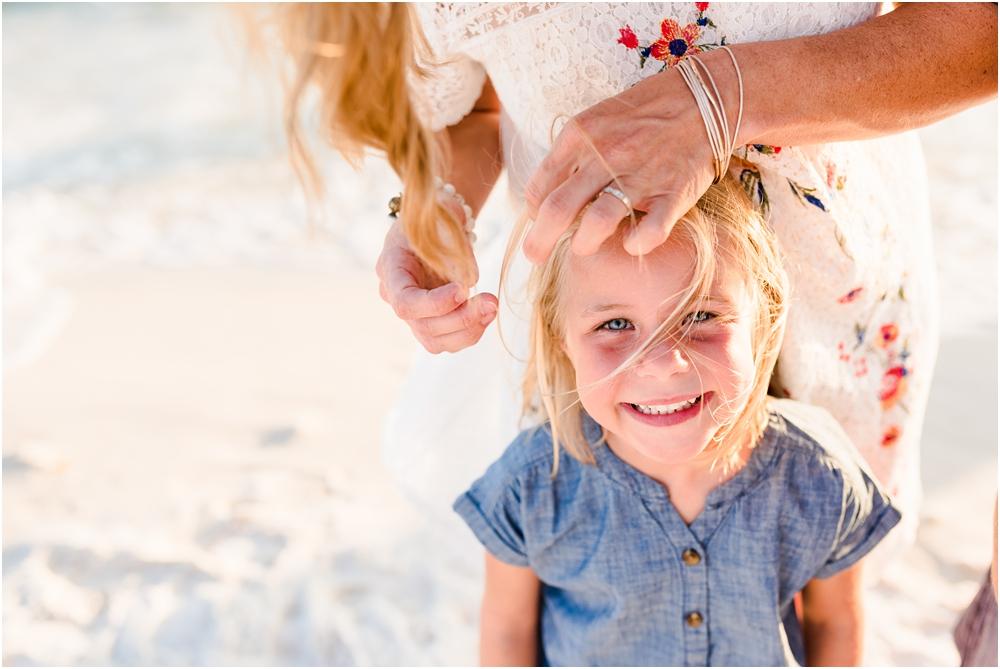 florida-family-photographer-kiersten-grant-3.jpg