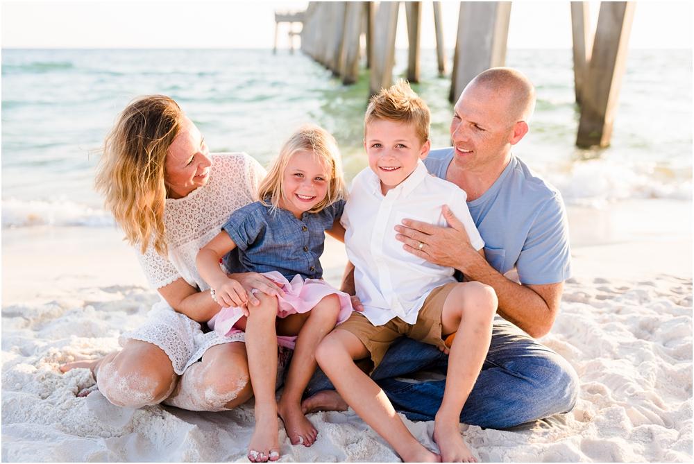 florida-family-photographer-kiersten-grant-4.jpg