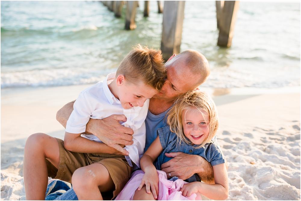 florida-family-photographer-kiersten-grant-5.jpg