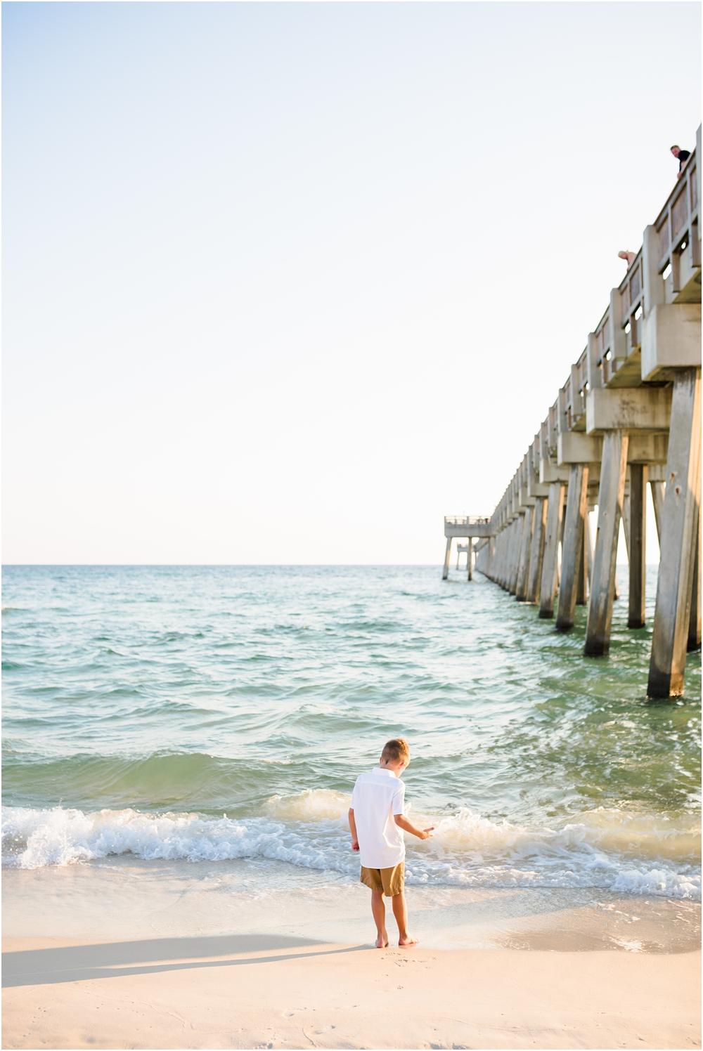 florida-family-photographer-kiersten-grant-7.jpg