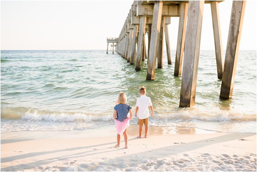 florida-family-photographer-kiersten-grant-9.jpg
