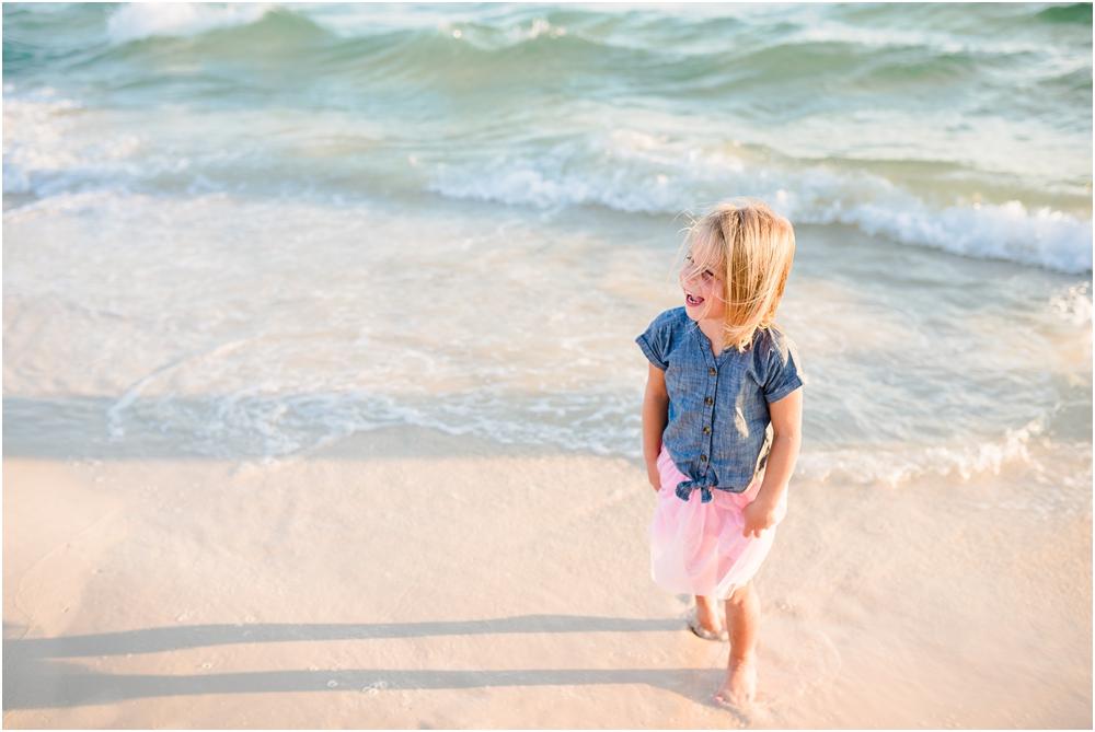 florida-family-photographer-kiersten-grant-12.jpg
