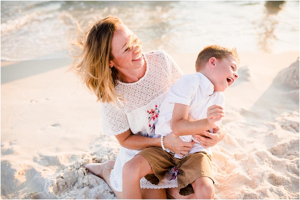 florida-family-photographer-kiersten-grant-14.jpg