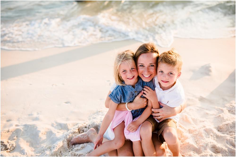 florida-family-photographer-kiersten-grant-16.jpg