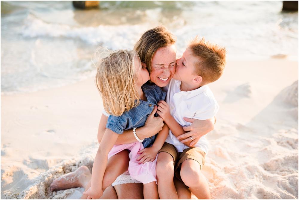 florida-family-photographer-kiersten-grant-17.jpg