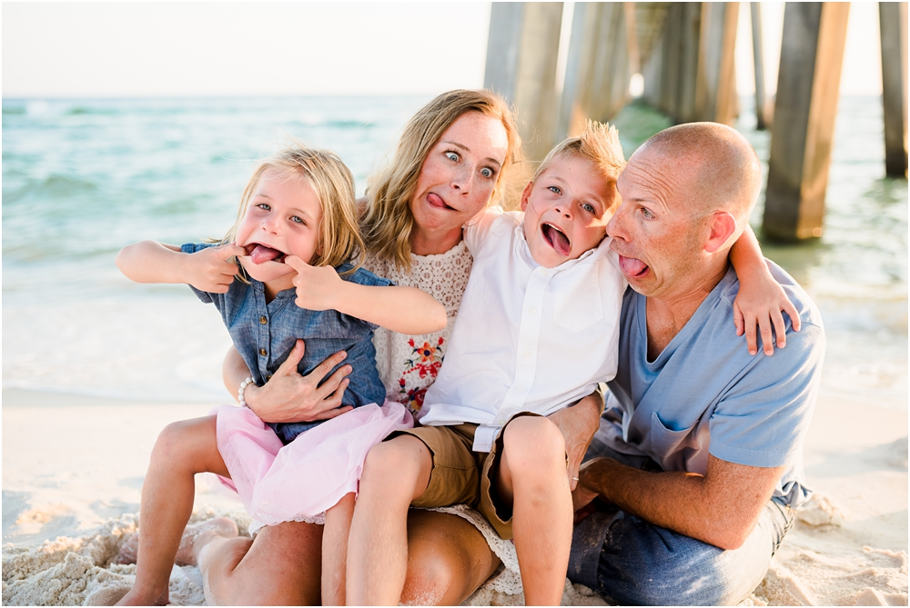 florida-family-photographer-kiersten-grant-19.5.jpg