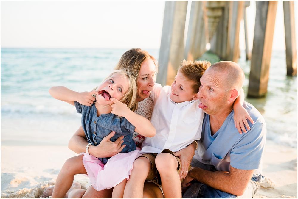 florida-family-photographer-kiersten-grant-19.jpg